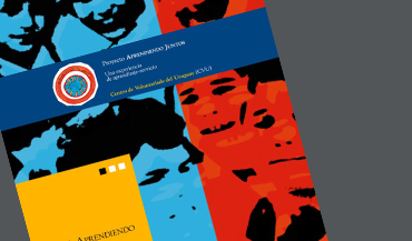 CVUruguay - Libro 1