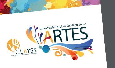 Aprendizaje-Servicio Solidario en las Artes