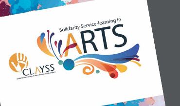 Service-Learning in Arts