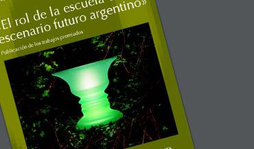 PricewaterhouseCoopers. El rol de la escuela en el escenario futuro argentino