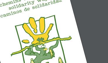 Caminos de solidaridad