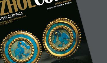 Tzhoecoen, Revista científica