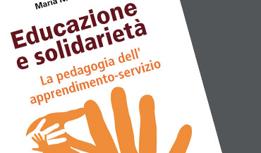 Educazione e solidarietà. Ed. Digital