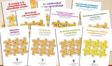 2009-1997 Actas