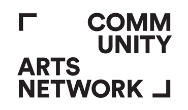 CAN Community Arts Network