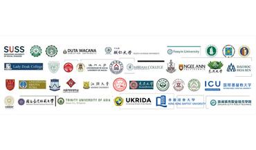 Service-learning Asian Network (SLAN)