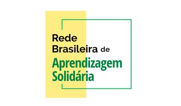 Service-Learning Brazilian Network