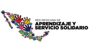Service-Learning Network in Mexico
