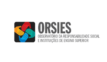 Portugal: Observatory for Social Responsibility and Higher Education Institutions (ORSIES)