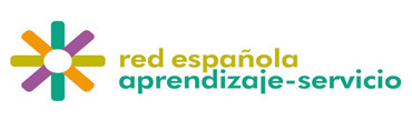 Spanish Service-Learning Network
