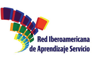 Ibero-American Service-learning network